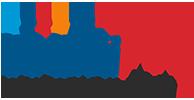 Sechapx Logo